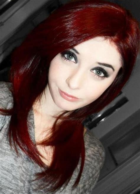 cute hair color ideas for brown eyes http pspspiele biz wp content uploads 2015 03 dark brown