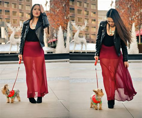 are maxi skirts still in style fashionista now fashion tips on wearing the sheer maxi