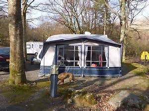 inaca sands awning size 900 ebay