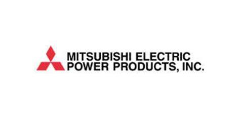 mitsubishi electric power products mitsubishi electric power products inc ozone systems