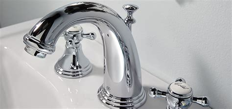 luxury bathroom sink faucets bathroom sink faucets dxv luxury bathroom faucets
