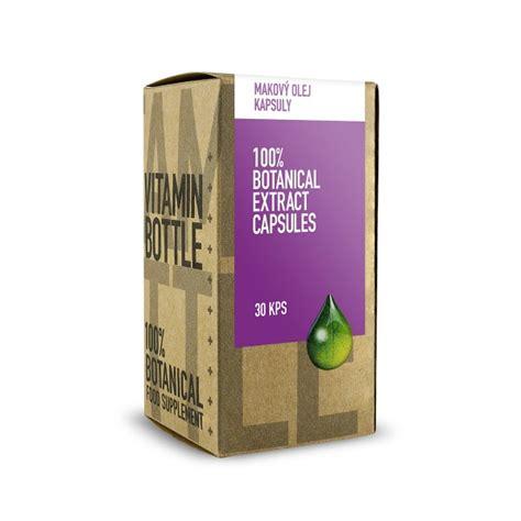 Carniten 1 Box 30 Kapsul makov 221 olej 30 kaps 250 l nervov 253 syst 233 m psychika stres nature pr 237 rodn 233 produkty a