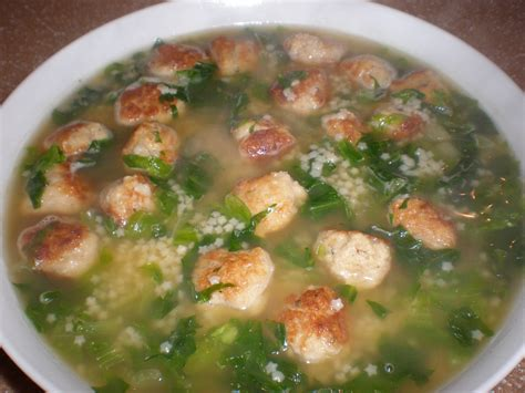 italian soup italian soup recipes