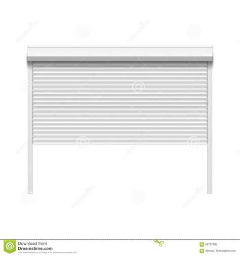 Garage Door Vector Garage Door Vector Www Pixshark Images Galleries