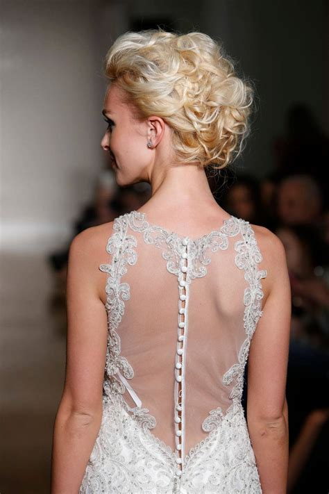 wedding hairstyles no curls bridal hairstyles and hair ideas to inspire your look on