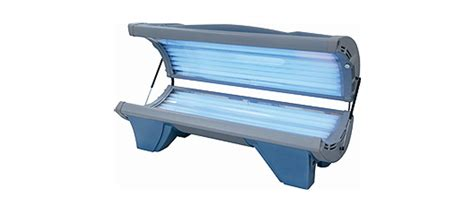 tanning beds vs sun tanning beds epic 4423f tan in ultimate luxury by