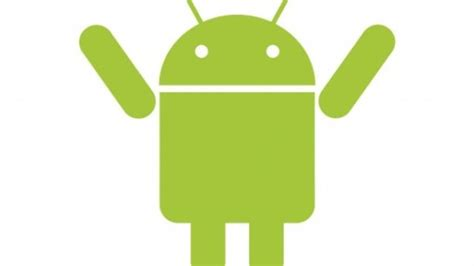andy the android android was originally meant as a os says andy rubin the tech journal