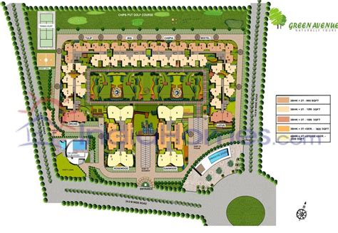 Apartment Complex Map 17 Best Images About Apartment Complex Design And Maps On