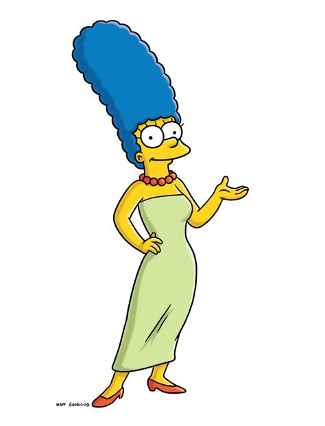 K Simpsons by Mundinho Dos Resources Png S Simpsons