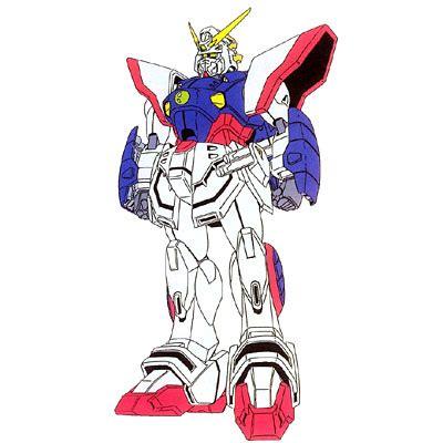 gf13 017nj シャイニングガンダム gundam wiki ウィキア : 【アニメ】gガンダム登場