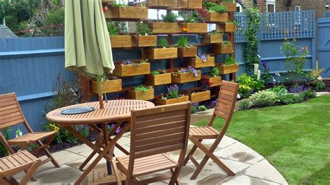 impressive garden arrangement ideas ad diy ideas how to