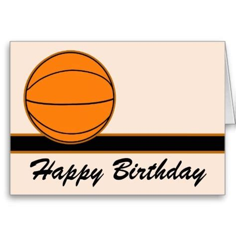 imagenes de happy birthday basketball 1000 images about happy birthday on pinterest persian