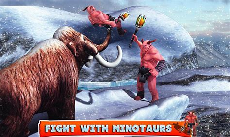 jurassic world the game mod aptoide beasts of ice age full game unlock mod apk