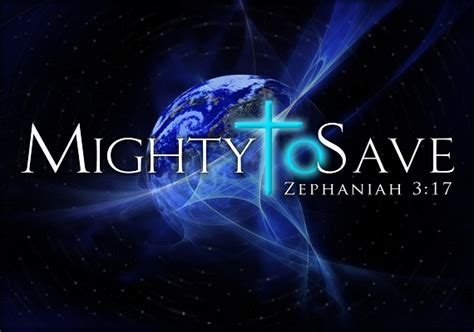 Beautiful Church Youth Camp #8: Mightytosave.jpg