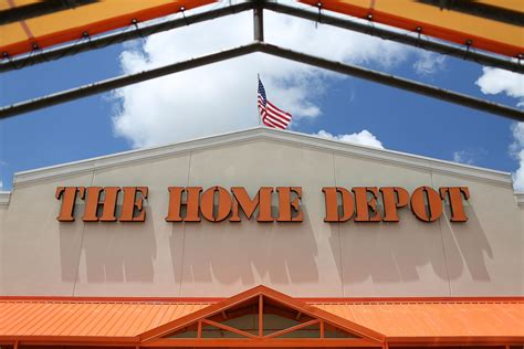 free pencil box workshop for at home depot on sept 2
