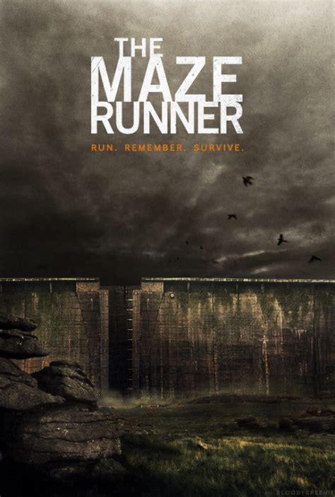 maze runner film price the maze runner her epitome