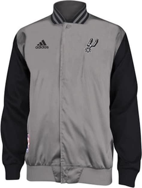 Jaket San Antonio Spurs Hitam san antonio spurs fan buying guide gifts shopping