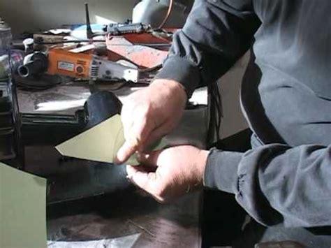 mercury boat motor repair videos skeg repair outboard motor youtube