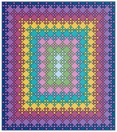 Blooming Nine Patch Quilt Pattern by 1000 Images About Blooming 9 Patch Quilt Patterns On