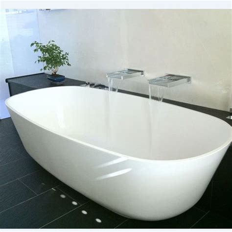 badewannen kaufen freistehende badewanne kaufen was gibt es zu beachten