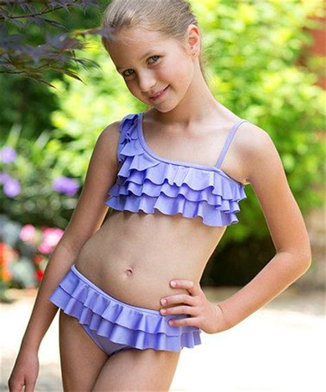 zulily little girls swimwear 84 best images about bk ni 241 as on pinterest swim coral