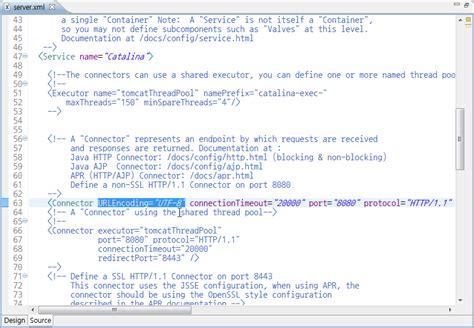 java pattern utf 8 오라클 jsp 연동시 한글 깨짐 현상 이클립스 utf 8 오라클 ko 소림사의 홍반장