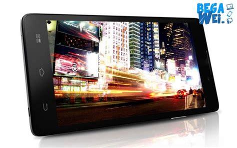 Hp Sony Octa harga hp android octa xiaomi harga 11