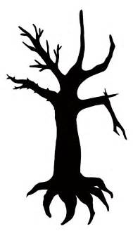 Tree Outline Png by Tree Silhouette Png Clipart Best