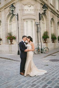 Varada marriage images free