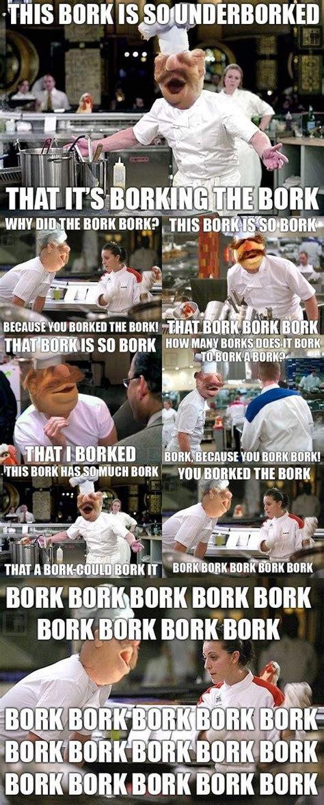 Swedish Chef Meme - swedish chef ramsay meme www imgkid com the image kid
