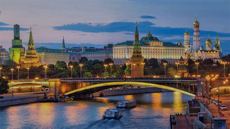 best tourist attractions in the world top tourist attractions in moscow