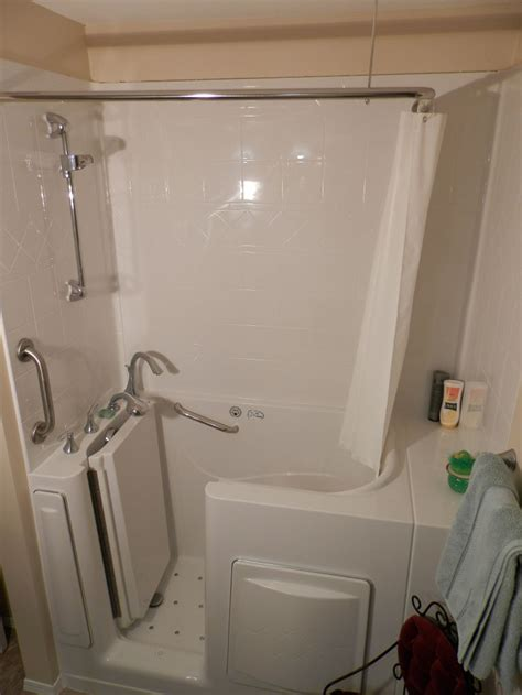 walk in bathtubs prices bathtubs idea interesting walk in bathtubs with shower
