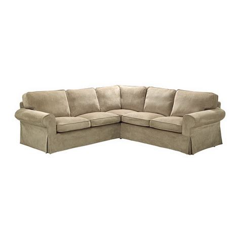 ikea sofa couch beautiful fabric and corner sofas for living rooms from