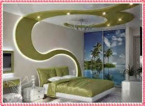 Best Ceiling Designs Best Ceiling Designs Clossy Ceiling Design 2016 New
