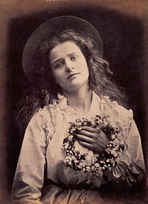 julia margaret cameron 55 0714840173 1000 images about julia margaret cameron photographer on