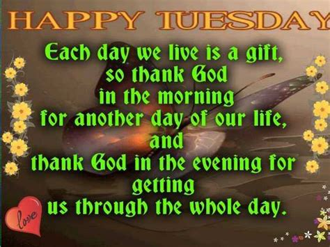 awesome tuesday quotes