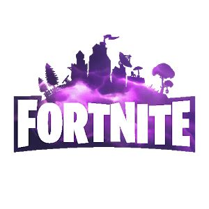 fortnite battle royale wallpapers for android download