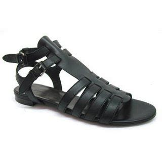 mens gladiator sandals 2012 the gladiator sandals for