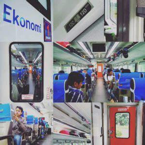 denah tempat duduk kereta api kelas ekonomi 7 cara memilih tempat duduk kereta api ekonomi ac untuk