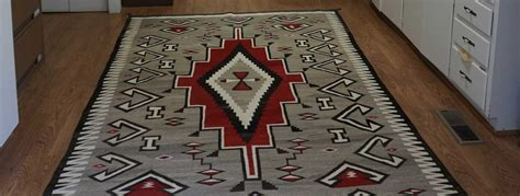 large navajo rugs for sale large jb trading post navajo rug 926 s navajo rugs for sale