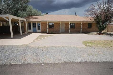 homes for in moriarty nm moriarty new mexico reo homes foreclosures in moriarty