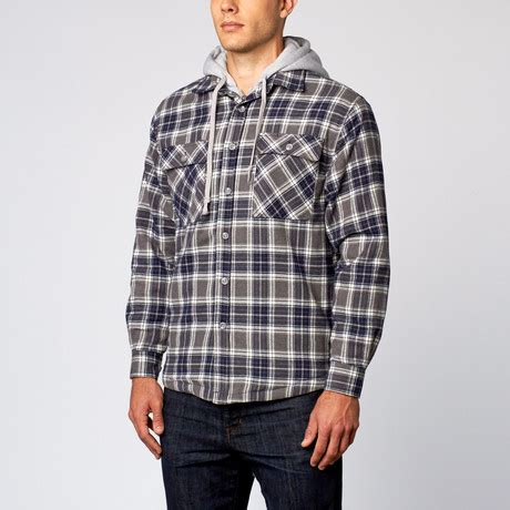 stanley apparel stanley workwear utility apparel touch of modern