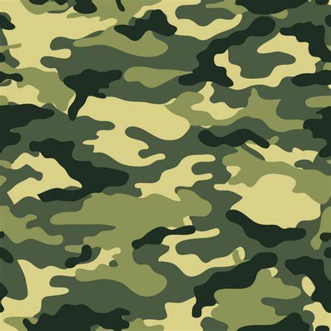 seamless army pattern camouflage seamless background vector dragonartz designs