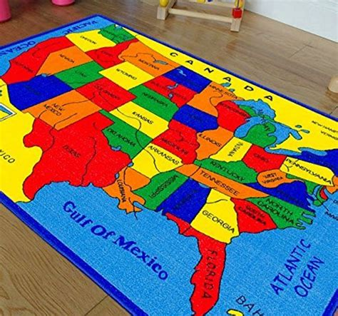 classroom rugs on sale handcraft rugs 152l369 handcraft rugs educational rugs united states map for school classroom