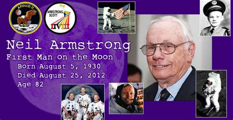 neil armstrong biography in spanish the ao deadpool archives