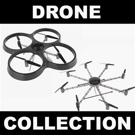drones the complete collection three books in one drones the professional drone pilot s manual drones mastering flight techniques drones fly your drone anywhere without getting busted books drones realistic 3d max