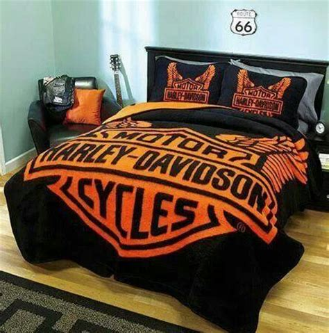 harley davidson bedroom decor 219 best images about harley davidson on pinterest logos