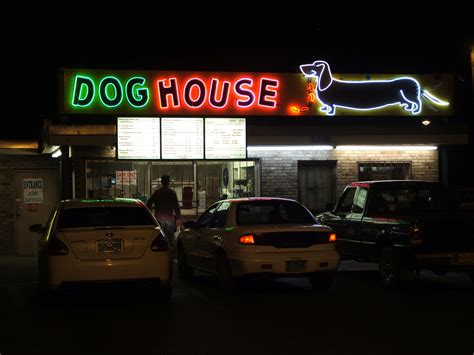 dog house albuquerque file abq doghouse jpg wikimedia commons