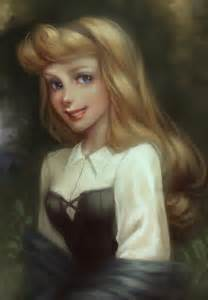 princess aurora disney princess fan art 31471839 fanpop