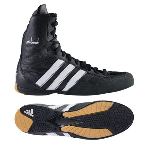 adidas leather shoes welcome to budomartamerica martial arts combat sports